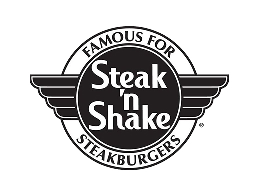Steak n Shake Coupons