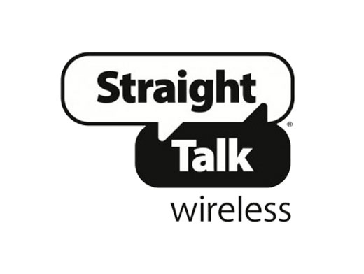 Straight Talk  Deals