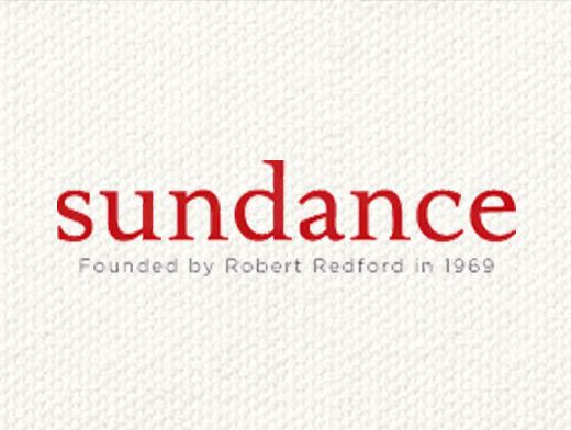 Sundance Catalog Deals
