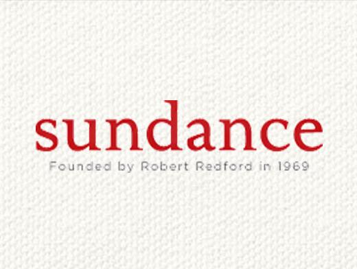 Sundance Catalog Deals