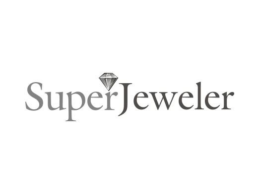 SuperJeweler Coupons