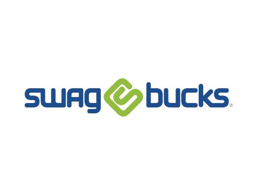 Swagbucks Coupons