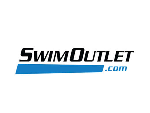 Swim Outlet Coupons