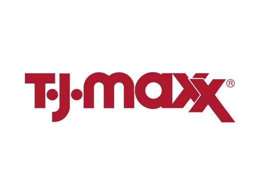 T.J. Maxx Coupons