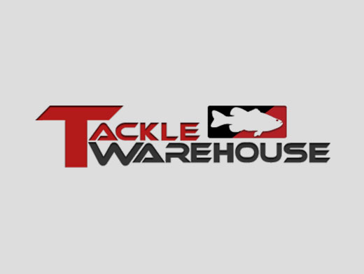 Tackle Warehouse Coupons