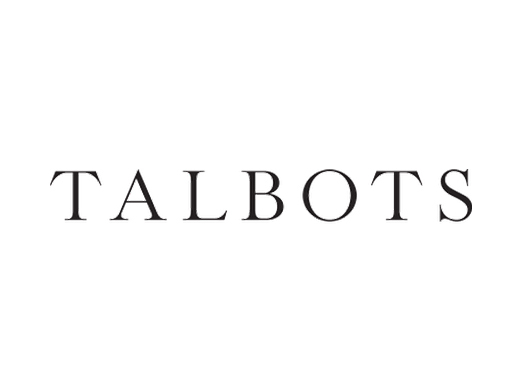 Talbots Coupons