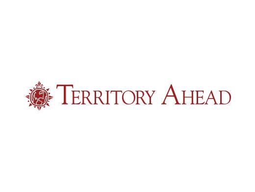 Territory Ahead Coupons