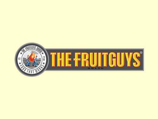 The Fruit Guys Coupons