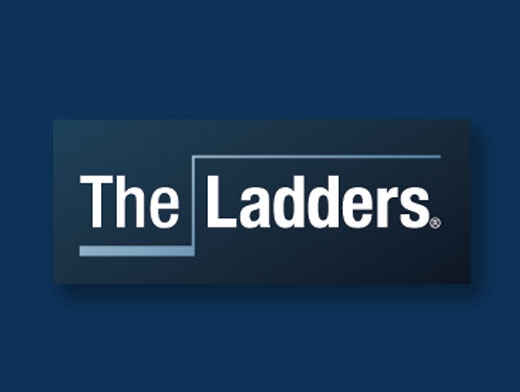 The Ladders  Coupons
