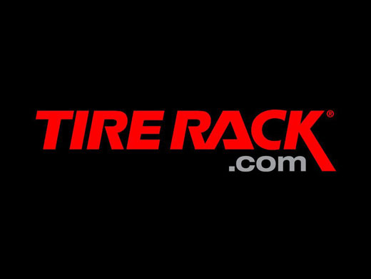 The Tire Rack Coupons