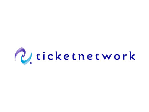 TicketNetwork  Coupons