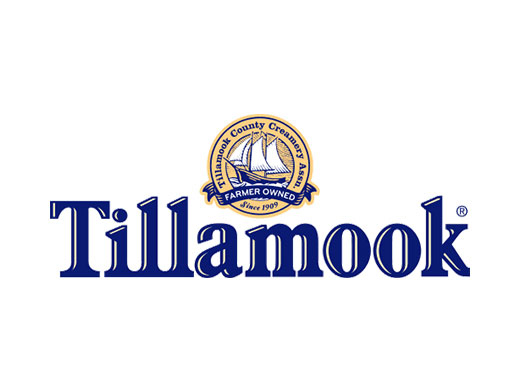 Tillamook Cheese Coupons