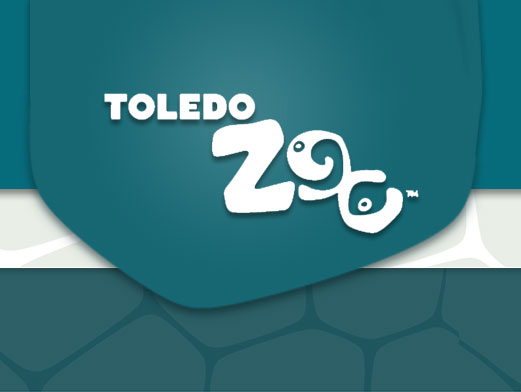 Toledo Zoo Coupons