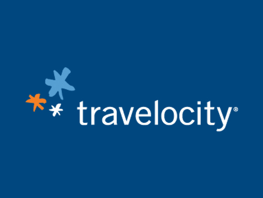 Travelocity Coupons