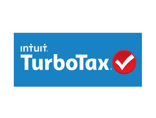 TurboTax Deals