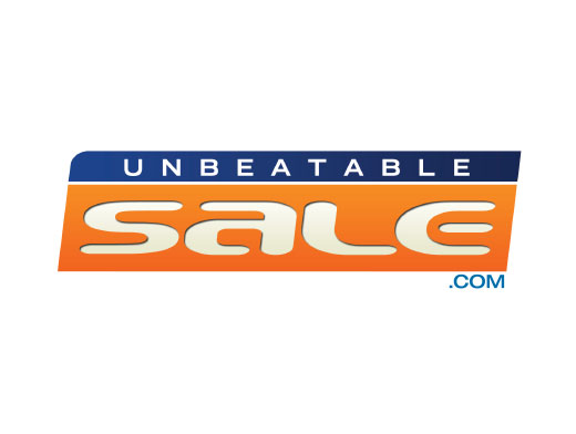 Unbeatable Sale Inc Coupons