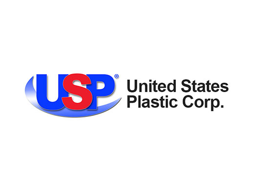 United States Plastic Corp Coupons