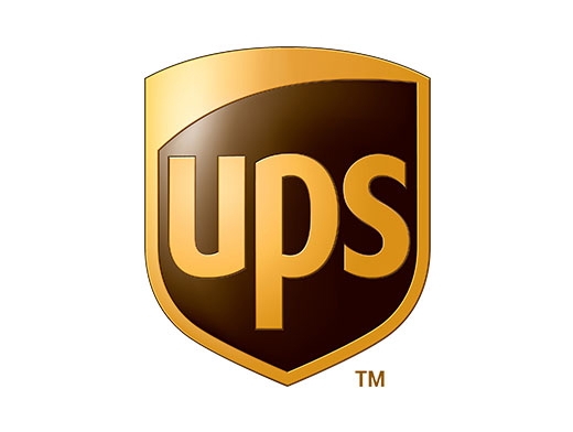 UPS My Choice Coupons