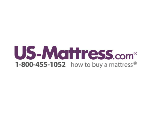US Mattress Coupons