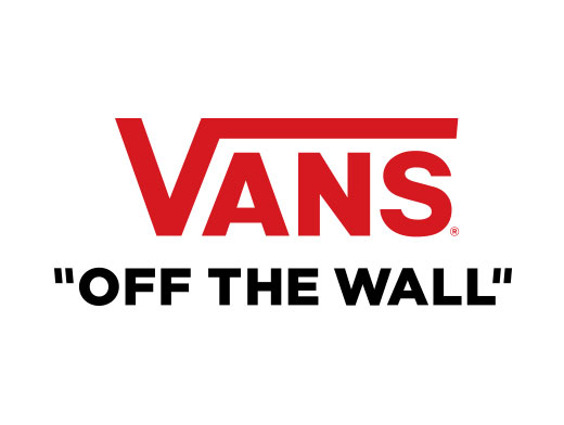 Vans Coupons