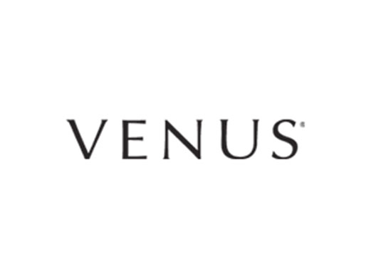 Venus Swimwear Coupons
