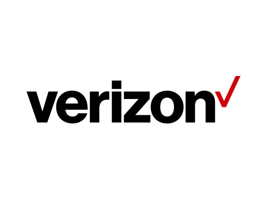 Verizon Wireless Deals