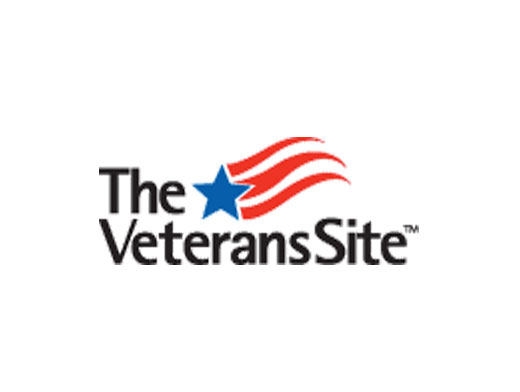 Veterans Site Coupons