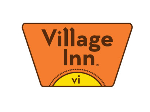 Village Inn Coupons
