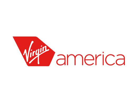 Virgin America Coupons