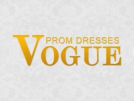 Vogue Prom Dresses Coupons
