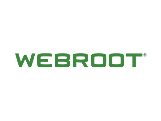 Webroot Coupons