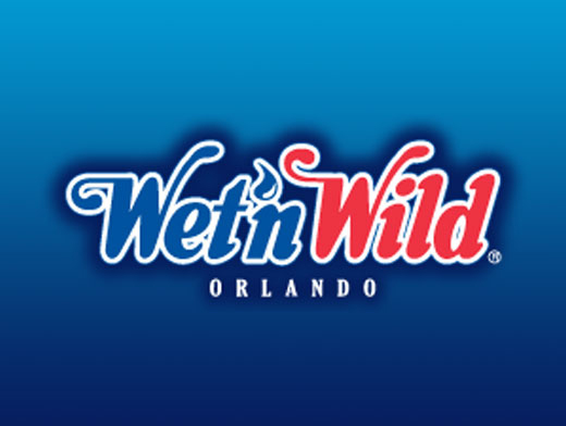 Wet n Wild Orlando Coupons