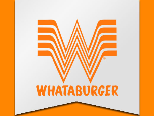 Whataburger Coupons