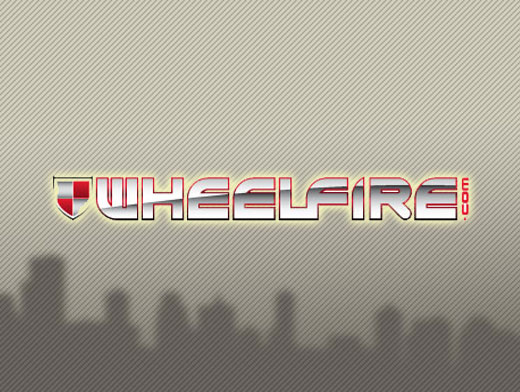 WheelFire Coupons