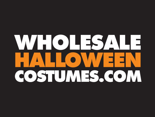 Wholesale Halloween Costumes