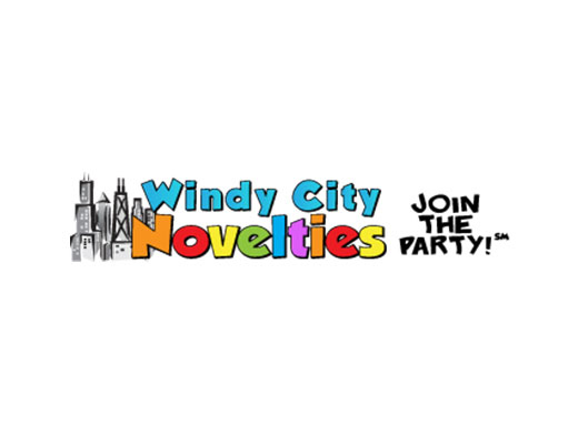 Windy City Novelties Coupons
