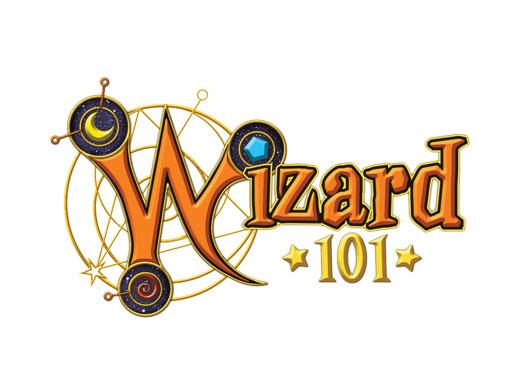 Wizard 101  Coupons