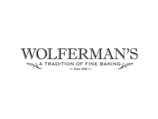 Wolferman's  Coupons