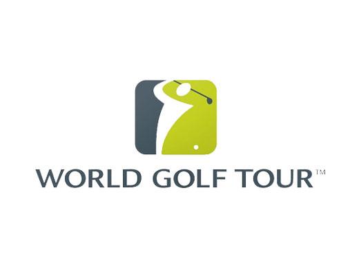 World Golf Tour Coupons