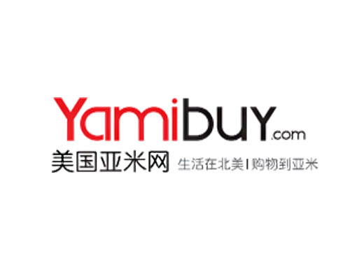 Yamibuy.com Coupons