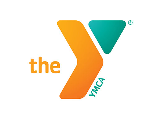 YMCA Coupons