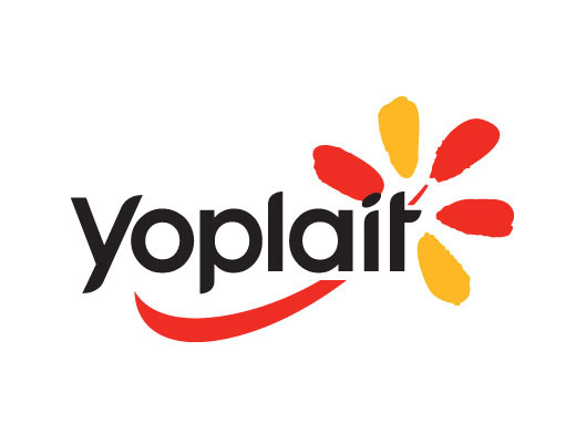 Yoplait Coupons