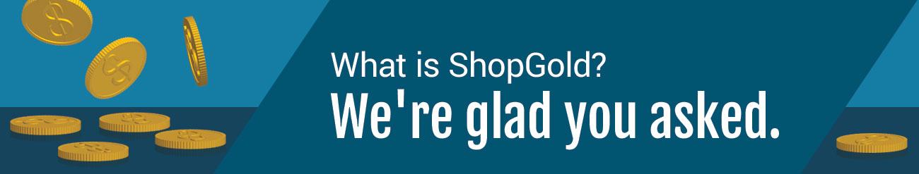 ShopAtHome.com FAQ