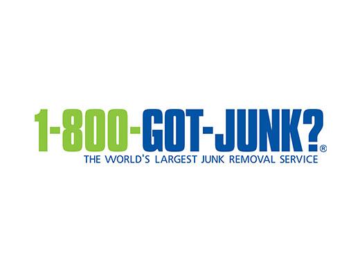 1-800-GOT-JUNK?  Coupons