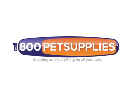 1-800-PetSupplies.com Coupons