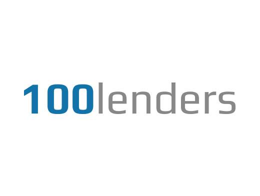 100lenders.com Coupons
