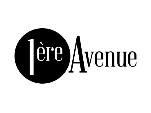 1ère Avenue Coupons