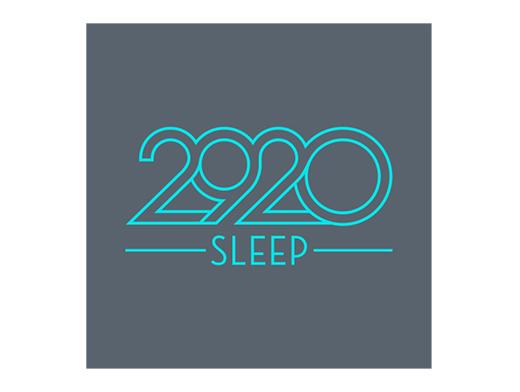 2920 Sleep Coupons