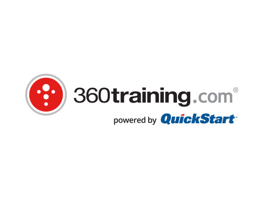 360Training Deals