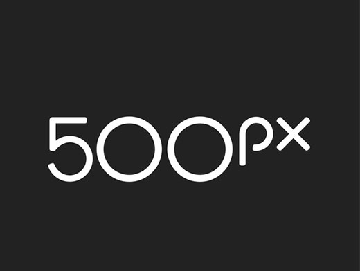 500px Coupons